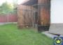 Dom pri Žarnovici na predaj