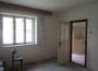 Domček s krásnym výhľadom v Žarnovici na predaj