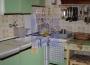 Rodinný dom s chatou v Hodruši-Hámroch na predaj