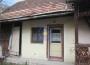 Domček vo vidieckom štýle Ostrý Grúň - hospodárska budova