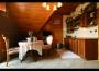 Ubytovanie na Liptove pre náročných: Liptovsko - uhorský dvor