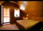 Ubytovanie v apartmáne na Liptove
