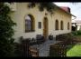 idiecky dom na prenájom v Senci - izba na poschod