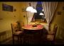 Vidiecky dom na prenájom v Senci - spálňa na poschodí