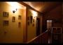 idiecky dom na prenájom v Senci - izba na poschodí